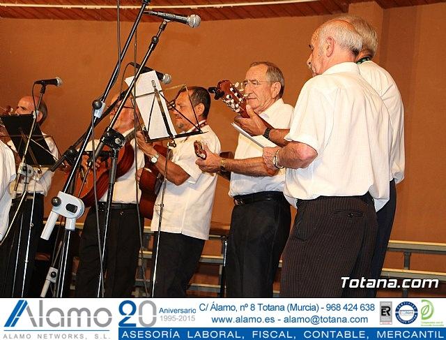 III Velada de Habaneras y Canciones Populares - 23