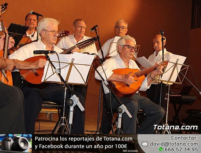III Velada de Habaneras y Canciones Populares - 27