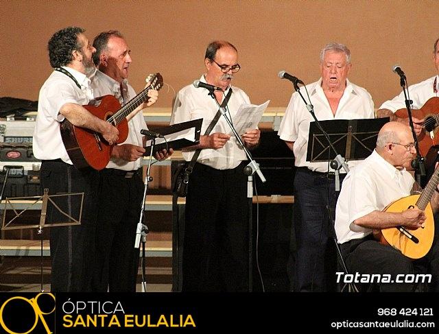 III Velada de Habaneras y Canciones Populares - 30