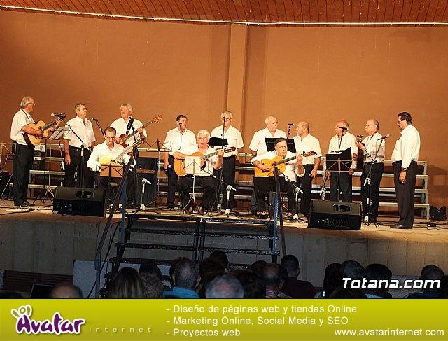 III Velada de Habaneras y Canciones Populares - 33