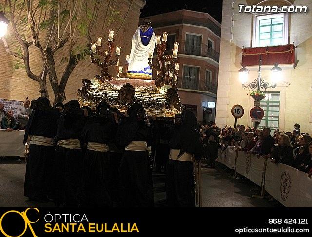 Procesi�n Martes Santo - Semana Santa 2014 - 182