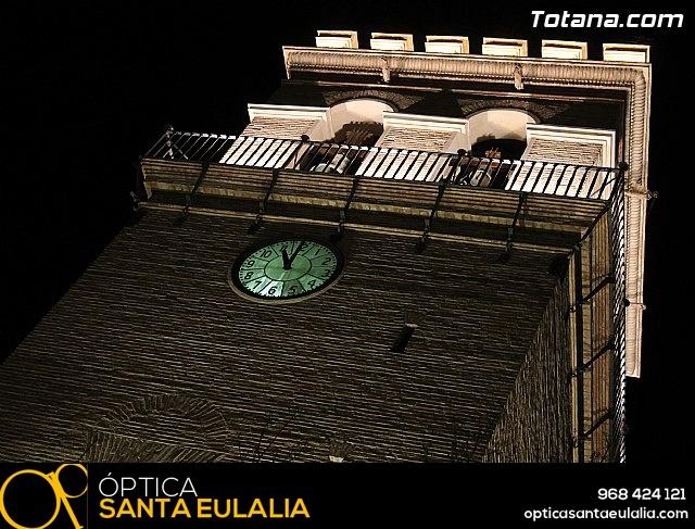 Procesi�n Martes Santo - Semana Santa 2014 - 279