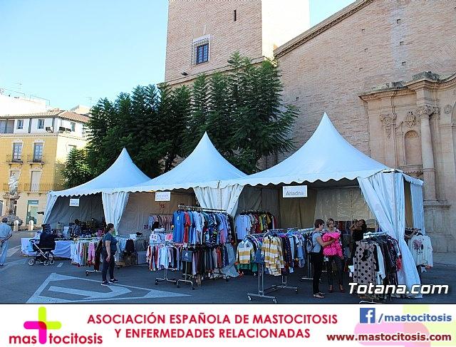 X Feria Outlet - 1