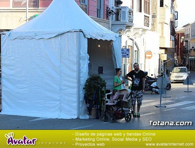 X Feria Outlet - 2