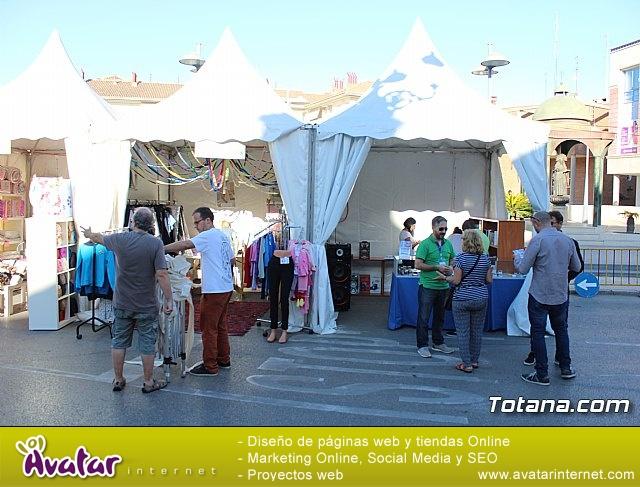 X Feria Outlet - 3