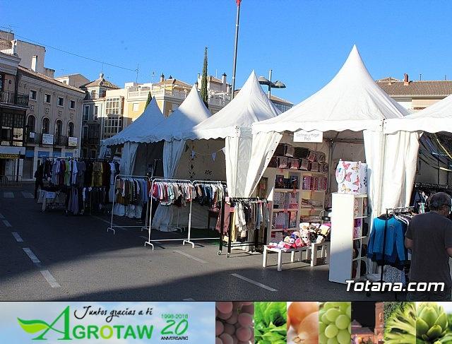 X Feria Outlet - 4