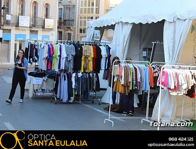 X Feria Outlet - 5