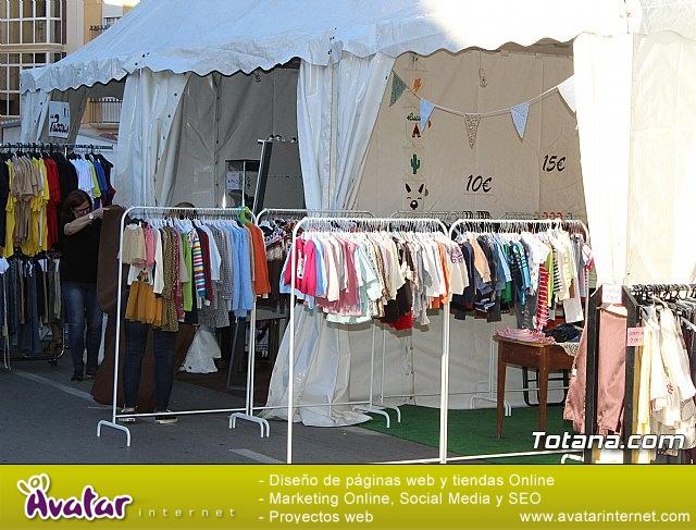 X Feria Outlet - 6