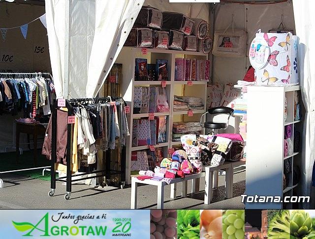 X Feria Outlet - 7