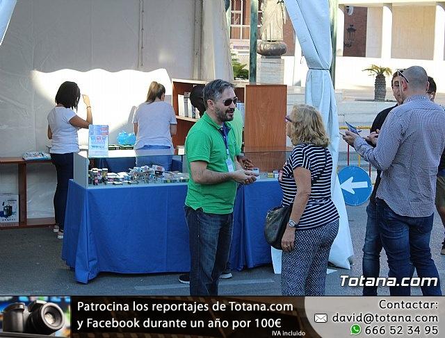 X Feria Outlet - 8