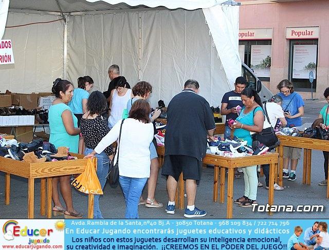 X Feria Outlet - 9