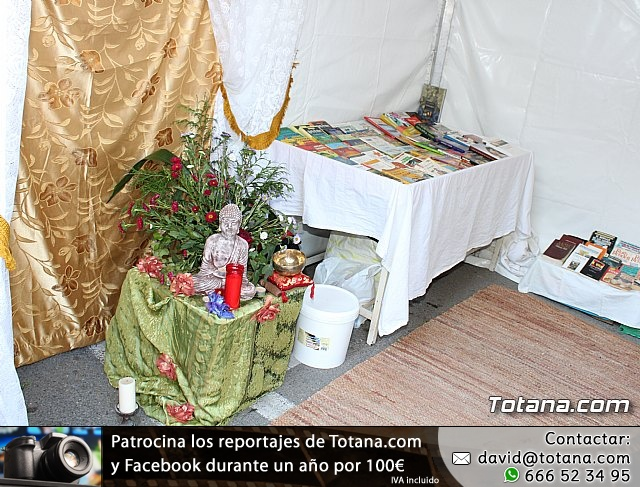 X Feria Outlet - 11