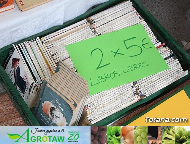 X Feria Outlet - 19