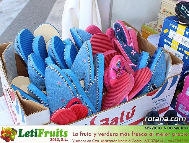 X Feria Outlet - 30
