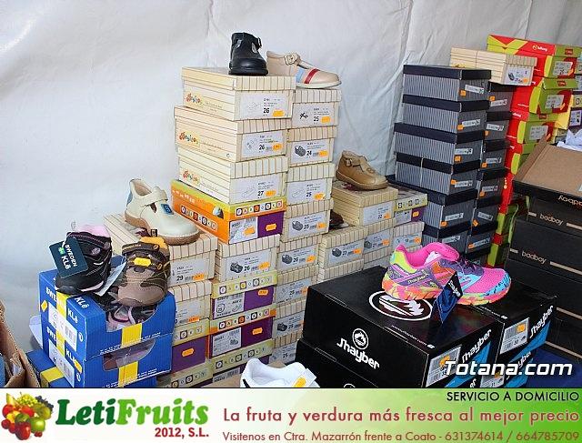 X Feria Outlet - 31