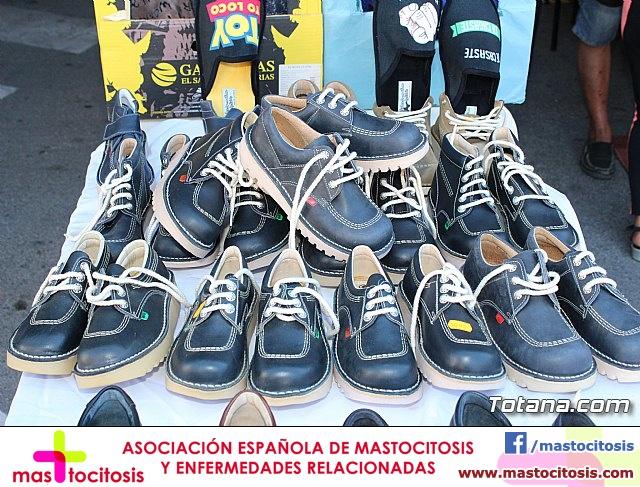 X Feria Outlet - 35