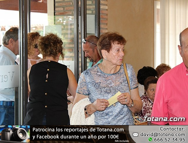 Comida gala PADISITO 2017 - 20