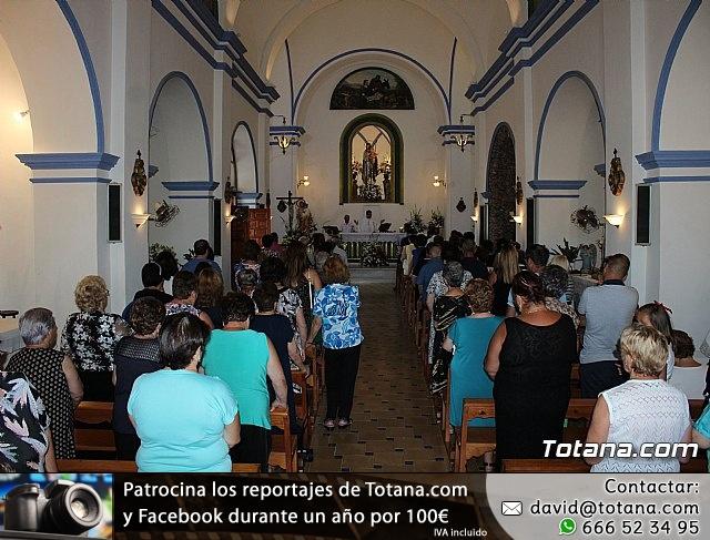 Procesión San José 2018 - 5