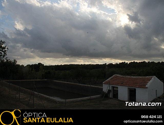 Procesión Santa Leocadia 2017 - 1