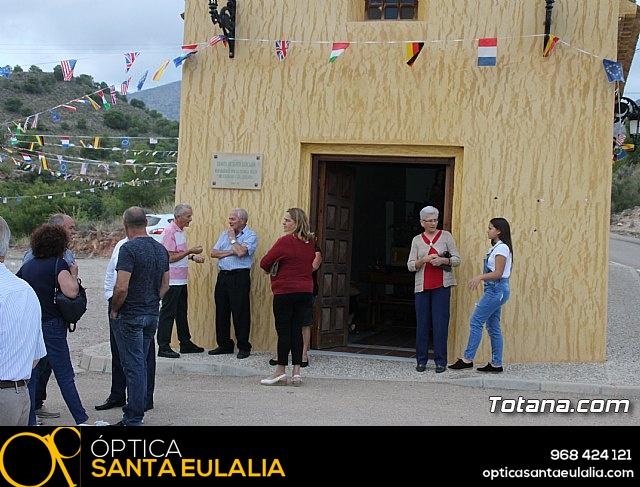 Procesión Santa Leocadia 2017 - 19