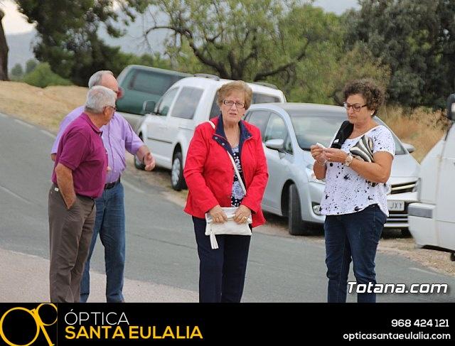 Procesión Santa Leocadia 2017 - 23