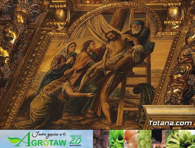 Solemne Eucaristía presidida por el Obispo y Concierto de la Coral Santiago - 31