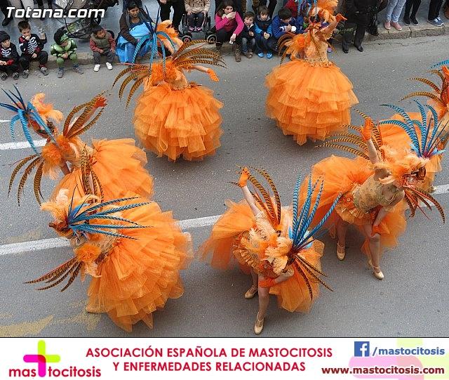 Carnavales de Totana 2014 - 14