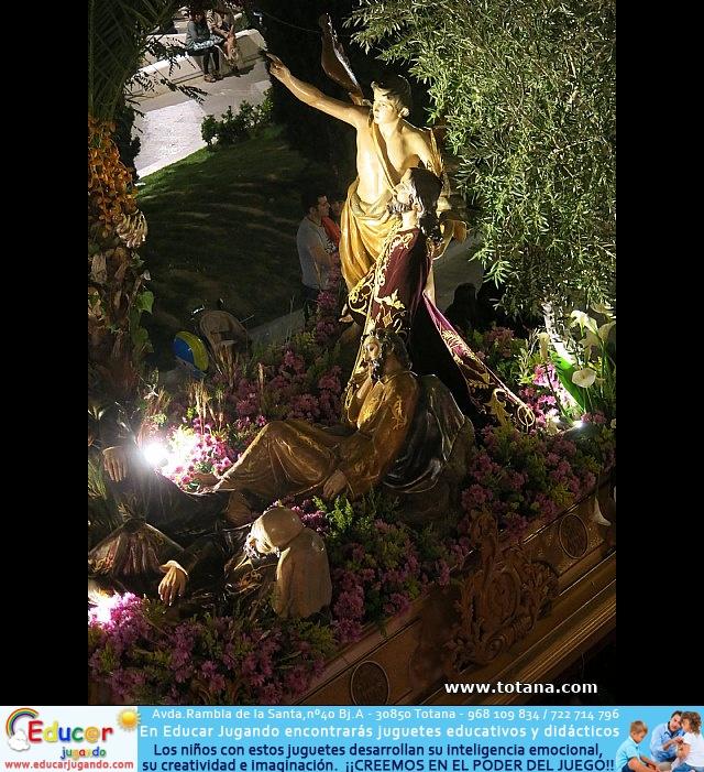 Jueves y Viernes Santo - Semana Santa de Totana 2014 - 20