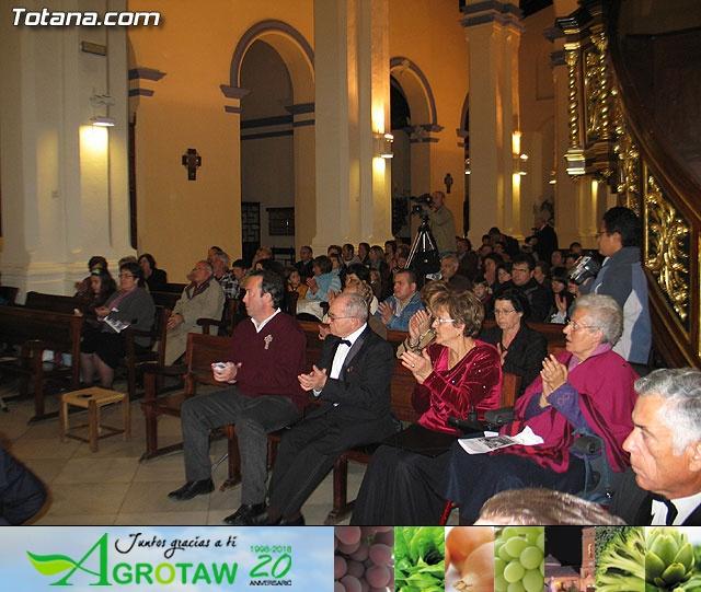 CONCIERTO SEMANA SANTA 2007 - 19