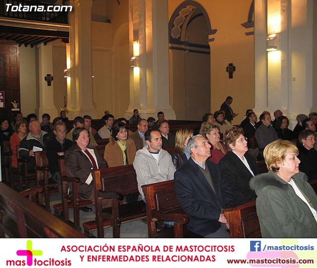 CONCIERTO SEMANA SANTA 2007 - 25