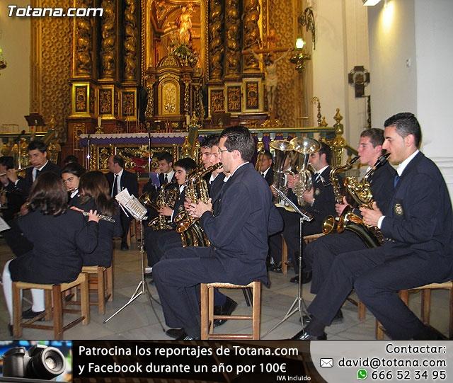 CONCIERTO SEMANA SANTA 2007 - 29