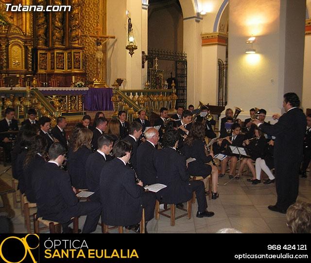 CONCIERTO SEMANA SANTA 2007 - 35