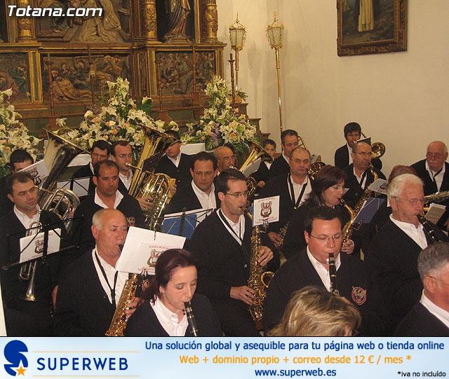 Banda de Música de la Hermandad de San Juan Evangelista - 9