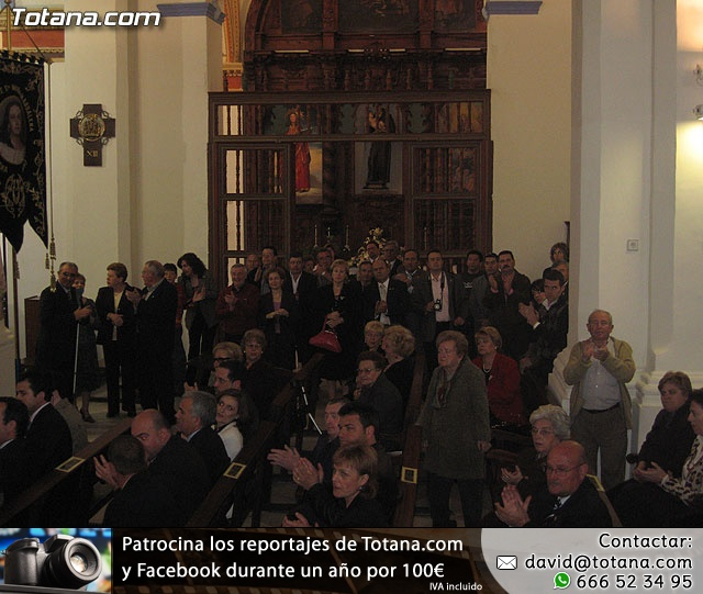 Banda de Música de la Hermandad de San Juan Evangelista - 14