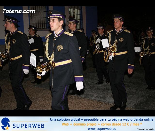Agenda Ser Nazarenos 2008 - 4