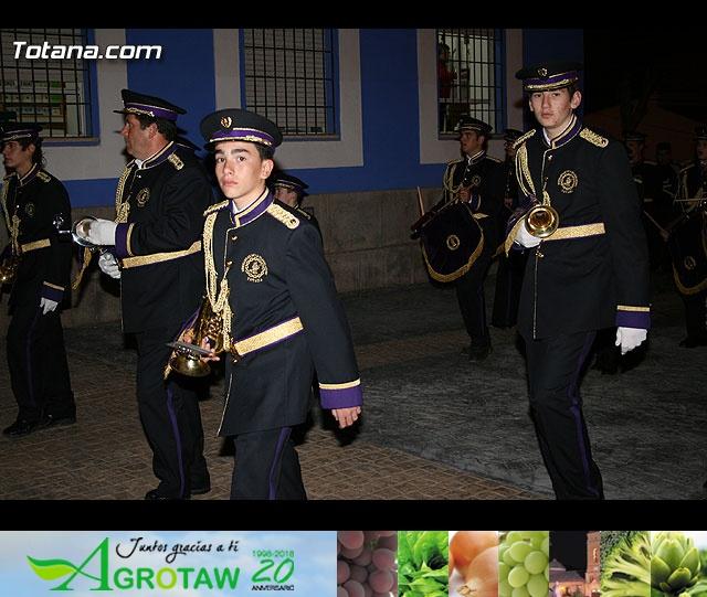 Agenda Ser Nazarenos 2008 - 6