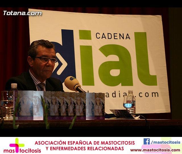 Agenda Ser Nazarenos 2008 - 32