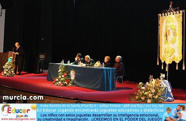 Pregón de Navidad Alcantarilla 2016 - 23