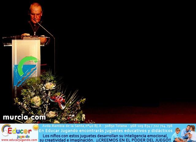 Pregón de Navidad Alcantarilla 2016 - 35