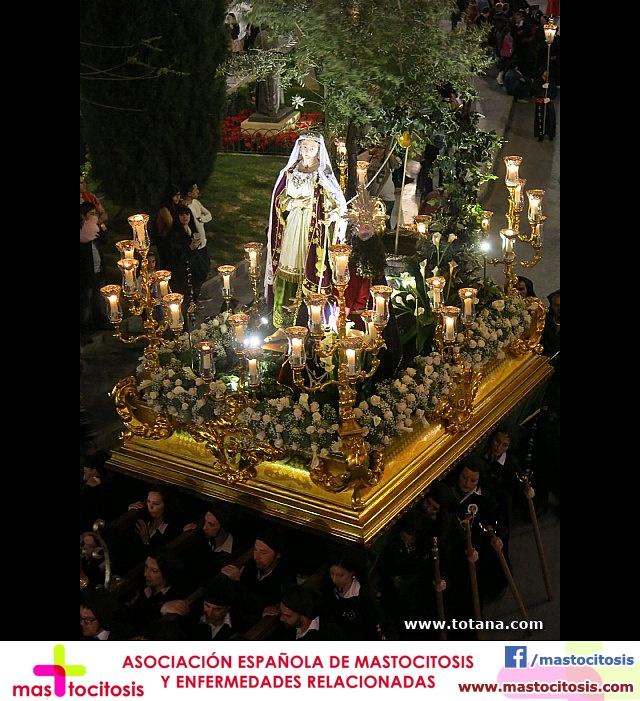 Jueves y Viernes Santo - Semana Santa de Totana 2014 - 4