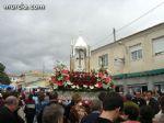 Fotos de Abanilla - 33