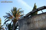 Fotos de Alcantarilla - 2