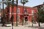 Fotos de Alhama de Murcia - 7