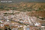 Fotos de Alhama de Murcia - 9