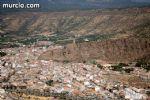 Fotos de Alhama de Murcia - 10