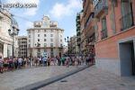 Teatro Romano de Cartagena - 6