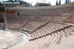 Teatro Romano de Cartagena - 32