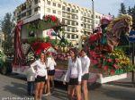 Murcia en Primavera - 10