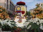Murcia en Primavera - 16