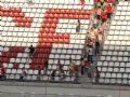 Entrenamiento Selección Española - 36